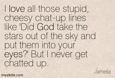 Quotation-Jamelia-god-eyes-love-Meetville-Quotes-224939